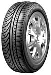 Michelin Pilot Primacy 225/60 R17 99W