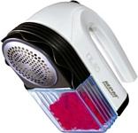 MPM Product LR-027-86