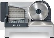 Krups TR5223 Aoste