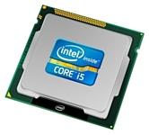 Intel Core i5-2500S Sandy Bridge (2700MHz, LGA1155, L3 6144Kb)