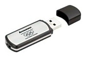 Lenovo USB 2.0 Essential Memory Key 8Gb