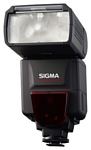 Sigma EF 610 DG Super for Sony