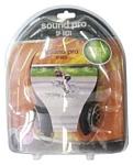 Sound Pro SP-604V
