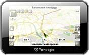 Prestigio GeoVision 4500
