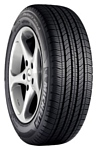 Michelin Primacy MXV4 195/65 R15 91H