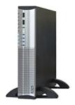 Powercom Smart King RT SRT-1000A