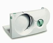 Bosch MAS 4200