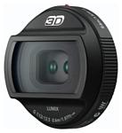 Panasonic 12.5mm f/12 3D (H-FT012E)