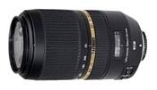 Tamron SP AF 70-300mm f/4.0-5.6 Di VC USD Canon EF