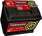 Tornado 6СТ-140АЗ 140L (140Ah)