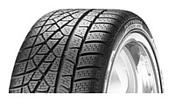 Pirelli Winter Sottozero 235/45 R19 99V