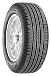 Michelin Latitude Tour HP 265/50 R19 110V