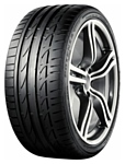Bridgestone Potenza S001 205/55 R16 94W