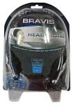 BRAVIS TM-604V