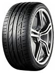 Bridgestone Potenza S001 225/50 R17 98Y