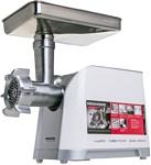 REDMOND RMG-1203