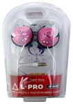 L-PRO APQ68MP