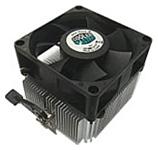 Cooler Master DK9-7G52A-0L-GP
