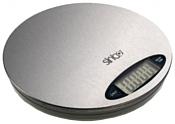 Sinbo SKS-4513