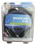 Sound Pro SP-703V