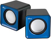 Ritmix SP-2020