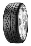 Pirelli Winter Sottozero 295/30 R20 101W