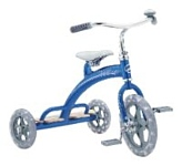 Giant Lil Giant Tricycle 12 (2010)