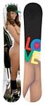 Burton Love (08-09)