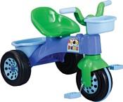 Pilsan 07/129 Atom Tricycle