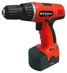 Engy ECD-122