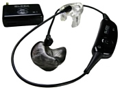 Sleek Audio CT6 W-1 Wireless