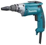 Makita FS2700