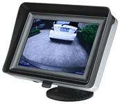 ParkCity PC-AM350