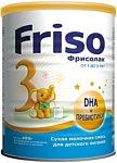 Friso Фрисолак 3, 400 г