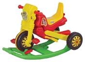 Pilsan 07/124 Rapsody Tricycle
