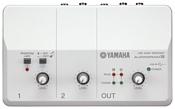 Yamaha AUDIOGRAM3