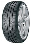 Pirelli Winter Sottozero II 265/45 R20 108W