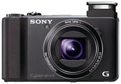 Sony Cyber-shot DSC-HX9V