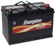 Energizer Plus EP95J 595404 (95Ah)