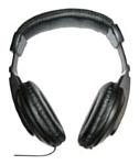 Sound Pro SP-750V