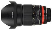 Samyang 35mm f/1.4 ED AS UMC Four Thirds (Olympus/Panasonic)