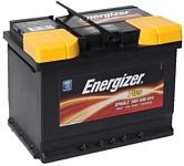 Energizer Plus EP60-L2 560408 (60Ah)