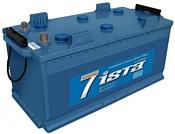 ISTA 7 Series 6СТ-190 А1 Е (190Ah)