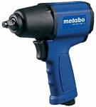 Metabo SR 1250 K