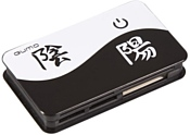 Qumo Инь и Ян (All-in-one) QR-S1