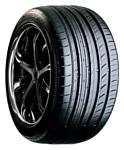 Toyo Proxes C1S 225/55 R16 99Y