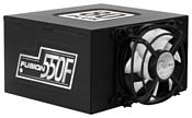 Arctic Fusion 550F 550W