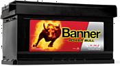Banner Power Bull P80 14 (80Ah)