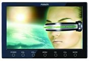 Fusion FTV-95U