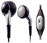 Philips Notebook headset SHM3100U/10
